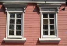 Revive ancestral building techniques