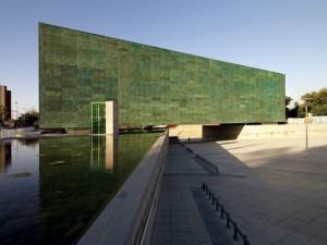 EstudioAmerica-MuseumofMemory-01