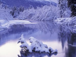 free-winter-desktop-backgrounds-2