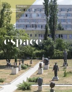 Espace112_couvert-235x300