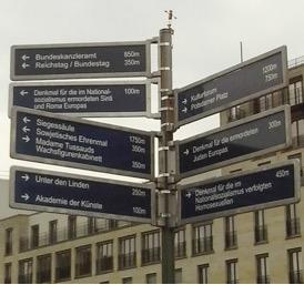 berlin signs. jpg